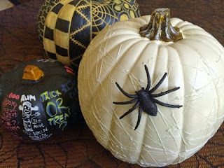 halloween-pumpkin-crafts-diy