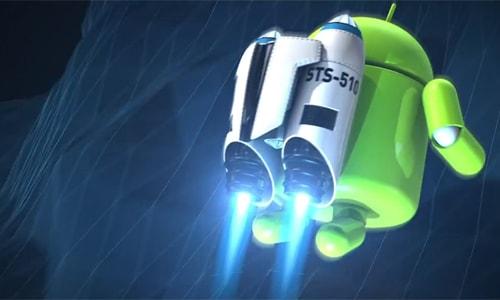 7 Cara Meningkatkan Kinerja Smartphone Android yang Lemot