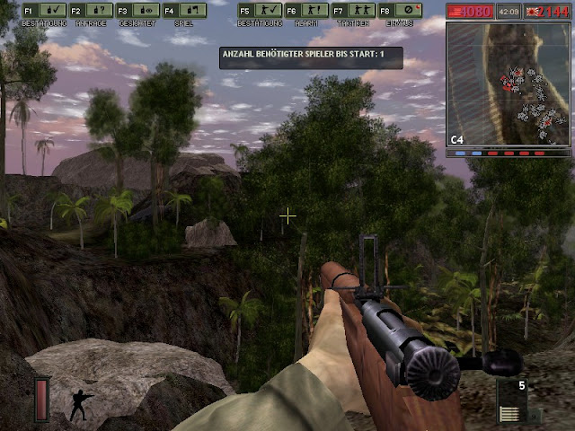 ScreenShot20_3.jpg