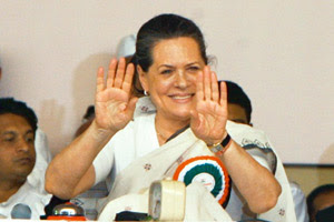 sonia gandhi cancer sonia gandhi net worth sonia gandhi education sonia gandhi family sonia gandhi religion sonia gandhi citizenship sonia gandhi corruption sonia gandhi quotes sonia gandhi interview sonia gandhi wikipedia sonia gandhi speech sonia gandhi sisters sonia gandhi hot sonia gandhi waitress sonia gandhi in usa sonia gandhi nationality sonia gandhi bio sonia gandhi corrupt sonia gandhi wealth vincent george sonia gandhi subramanian swamy sonia gandhi sonia gandhi house sonia gandhi constituency sonia gandhi italy sonia gandhi background sonia gandhi sarees sonia gandhi young young sonia gandhi sonia gandhi young pictures sonia gandhi young pics sonia gandhi young photos sonia gandhi pictures young young sonia gandhi photos sonia gandhi photos young sonia gandhi young photo young photo of sonia gandhi young pictures of sonia gandhi sonia gandhi young image sonia gandhi and rajiv gandhi rajiv gandhi and sonia gandhi rajiv and sonia gandhi sonia gandhi rajiv gandhi sonia and rajiv gandhi rajiv sonia gandhi rajiv gandhi sonia gandhi love story rajiv gandhi sonia gandhi pictures rajiv gandhi and sonia gandhi pictures rajiv and sonia gandhi photos sonia gandhi rajiv gandhi photos sonia and rajiv gandhi pictures sonia rajiv gandhi sonia gandhi photos sonia gandhi old photos sonia gandhi marriage photos sonia gandhi family photos sonia gandhi hot photo sonia gandhi childhood photos sonia gandhi photo gallery photo of sonia gandhi photos of sonia gandhi childhood photos of sonia gandhi photo sonia gandhi sonia gandhi teenage photos sonia gandhi house italy photos www.sonia gandhi photo photos of sonia biography of sonia gandhi sonia gandhi biography sonia biography sonia gandhi biography in hindi biography of sonia gandhi in hindi about sonia gandhi biography short biography of sonia gandhi sonia a biography www.sonia gandhi biography.com sonia gandhi affairs sonia gandhi affair sonia gandhi madhavrao scindia affair sonia gandhi love affairs affairs of sonia gandhi sonia gandhi age sonia gandhi at young age age of sonia gandhi sonia gandhi in young age sonia gandhi young age photo sonia gandhi young age sonia gandhi real name real name of sonia gandhi sonia gandhi original name original name of sonia gandhi real name sonia gandhi sonia gandhi full name sonia gandhi s real name full name of sonia gandhi history of sonia gandhi sonia gandhi history