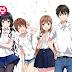 Masamune-kun no Revenge BD Subtitle Indonesia (1 - 12) + OVA