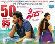 Fidaa First Look Poster-thumbnail-1
