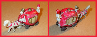 Blow Mould; Blow Moulded Toy; Celluloid Acetate Figure; Celluloid Nitrate Figure; Celluloid Novelty; Celluloid Toys; Cellulose Acetate; Cellulose Nitrate; Japanese Celluloid Toy; Japanese Civilian Figures; Japanese Novelty Toy; Japanese Toy; Japanese Toys; Made in Japan; Novelty Toy; Small Scale World; smallscaleworld.blogspot.com; Vac Forms; Vacuum-Formed;