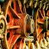 Teori dan Contoh Soal Fisika : Mekanika Klasik