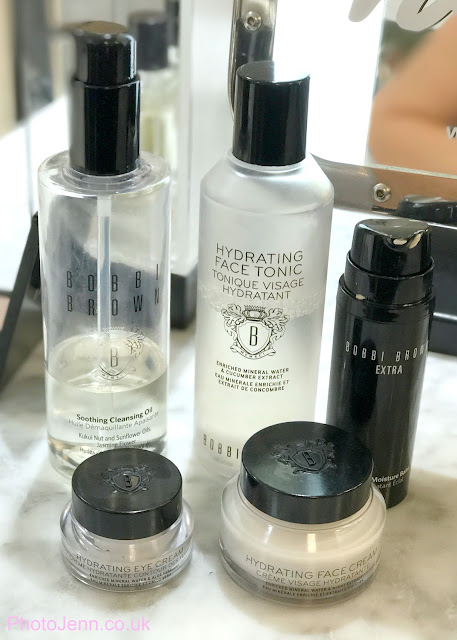 bobbi-brown-make-over-skincare