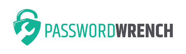 PasswordWrench