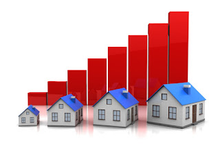 Perkembangan Property Bekasi Periode Tahun 2013-2016  Tambun Cibitung Cikarang Meningkat Pesat