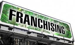 Tips memulai bisnis waralaba atau bisnis franchise, Memulai waralaba yang baik, waralaba atau franchise