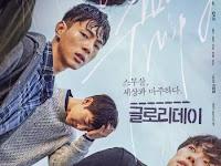 SINOPSIS One Way Trip Movie Korea