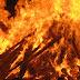 Idoso morre tentando apagar fogo na Zona Rural de São Bento do Una, PE