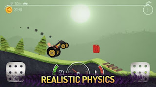 Prime Peaks Apk Mod Money Free Download For Android