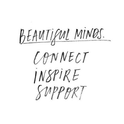 inspire, connect, support, beautiful, blogger, love, connection, friends, growth, blogging