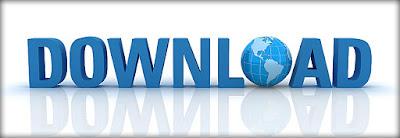 Tempat Download Aplikasi Android Selain Di Google Play Store