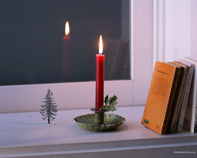 Advent Bilder Gratis