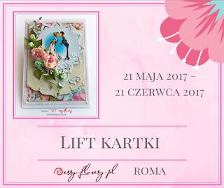 https://essy-floresy.blogspot.com/2017/05/slubna-kartka.html