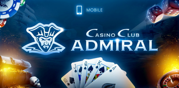 Автоматов полный спектр развлечений казино от простейших автоматов 777 берсерк играть в карты