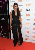 Priyanka Chopra 2017 Toronto International Film Festival 005 ~ CelebsNet  Exclusive Picture Gallery.jpg