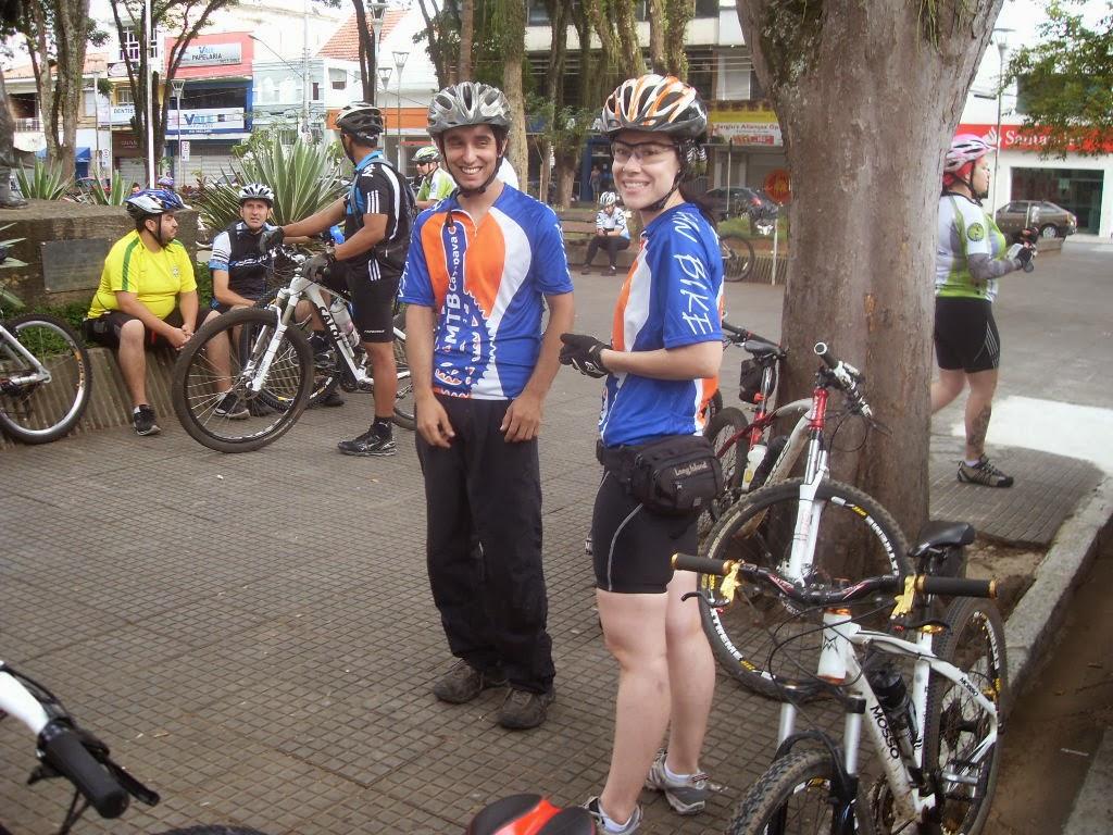 2079922e1 ... fotos do pedal realizado no domingo