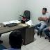 Alto Taquari| Secretaria de Indústria, Comércio e Turismo realiza reunião com farmacêuticos