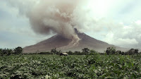 http://sciencythoughts.blogspot.co.uk/2016/02/eruption-on-mount-sinabung.html