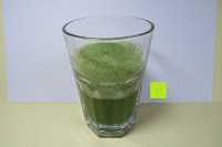schäumig: matcha108 - Bio Matcha Tee in Premium Qualität (Ceremonial Grade), 108g direkt von der Öko-Plantage (kbA.)