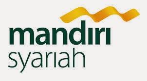 LOWONGAN KERJA PT. BANK SYARIAH MANDIRI HINGGA 5 OKTOBER 2016