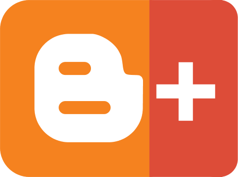 Have your Blogger identity and Google+ too!