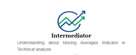 INTERMEDIATOR GUIDES