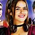 Cinema: Maisa Silva, Fiuk e outros são destaques nas telonas em Fevereiro