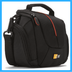 Sony a6000 Carrying small case bag