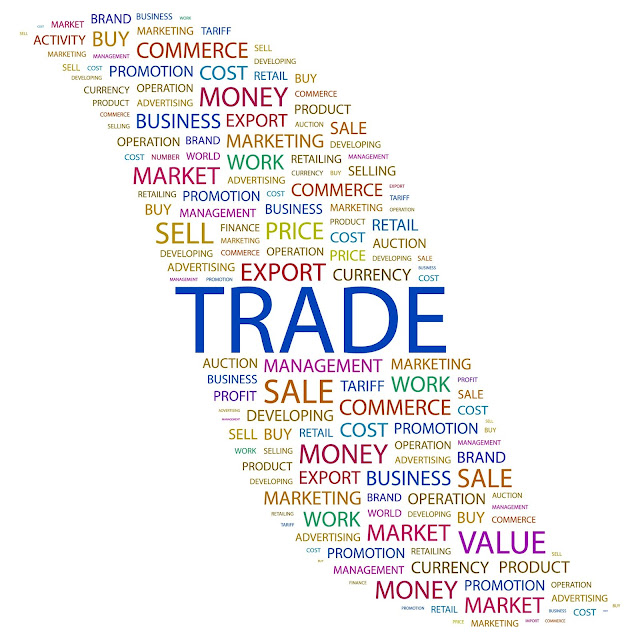 How Global Trade Data Contribute In Overall Trade Success