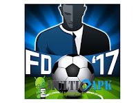 Football Director Apk v1.63