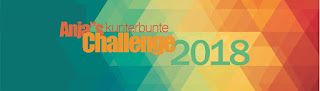https://anjas-buchstunden.blogspot.de/2018/01/anjas-kunterbunte-jahres-challenge-2018.html