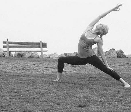 yogui yoga junio 2014