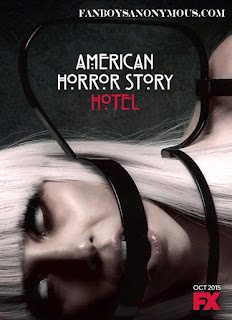 lady gaga horror fx ahs american horror story hot disturbing hotel season tv