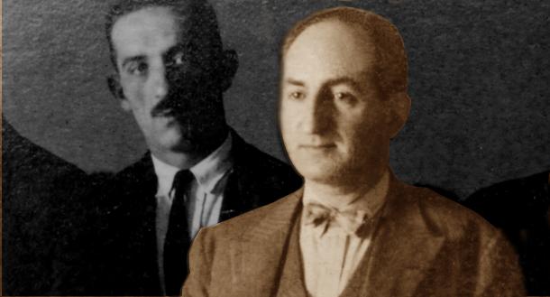 Emiliano Bajo Iglesias, in memoriam