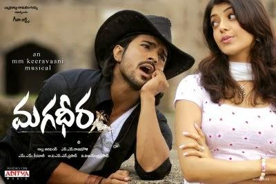 ... telugu full movie webrip name magadheera categorie hindi dubbed telugu