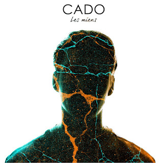 Cado Dpc - Les Miens (2017) - Album Download, Itunes Cover, Official Cover, Album CD Cover Art, Tracklist