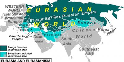 """Αποτέλεσμα εικόνας για """"Ο σύμβουλος του Ρώσου Προέδρου Πούτιν για θέματα ευρασιατικής ολοκλήρωσης ακαδημαϊκός Σεργκέι Γκλάζιεφ"""