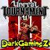 Unreal Tournament 3 Game