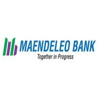 Apply New Job Opportunities at Maendeleo Bank PLC