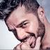 """Ricky Martin: """"Quisiera que mis hijos fueran gay"""""""