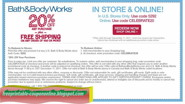 Dress barn coupons printable august 2018