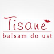 http://tisane.pl/
