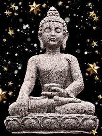 Part-II_Gk_ Gautama Buddha|गौतम बुद्ध  के बारे में ये आता है क्या ?