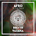 Breyth – Vaiana (Afro House) 2k17 | Download