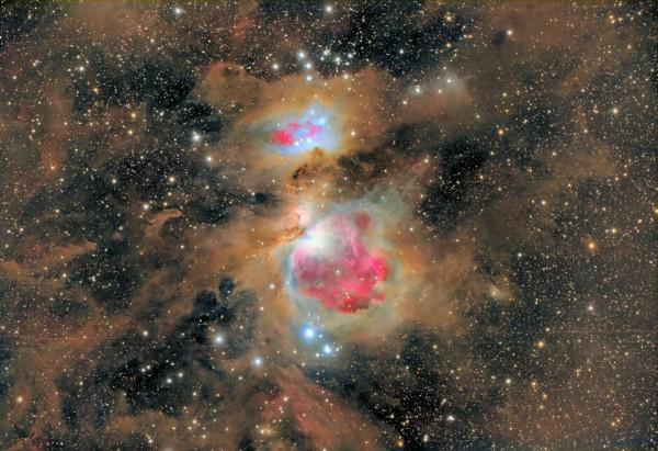 Nebulosas planetarias yahoo dating