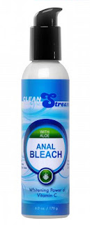 http://www.adonisent.com/store/store.php?search[terms]=Anal+Bleach&search[mode]=all&search[cat]=&search[sort_by]=name_asc