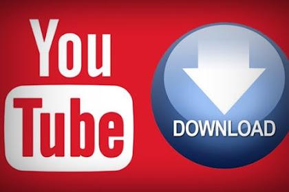 10 Aplikasi Download Video Youtube Android Tercepat ke Galeri dengan Mudah