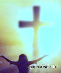 Lirik 10,000 Reasons Bless The Lord